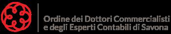 Ordine dei Dottori Commercialisti e degli Esperti Contabili di Savona